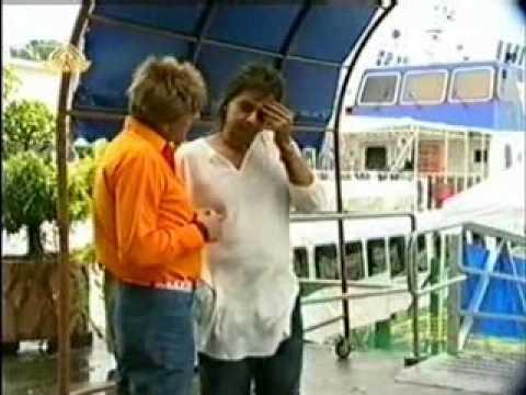 Download PTV Drama Serial Masuri Part 40