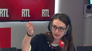 RTL Soir - Plus darrets maladie dans le prive ou le public