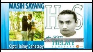 Helmy Sahetapy - Masih Sayang (Official Music Video)