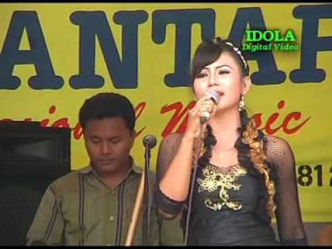 Acha Kumala  - Gitar Tua (NUSANTARA)