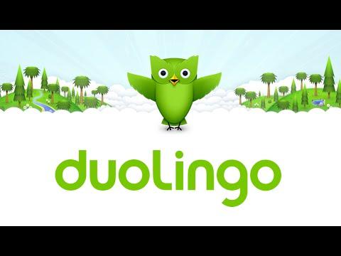 Install Duolingo Learn Languages Free Cracked APK [ MOD Premium