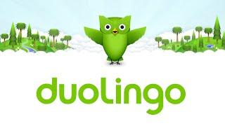 Duolingo - Learn Languages for Free screenshot 1