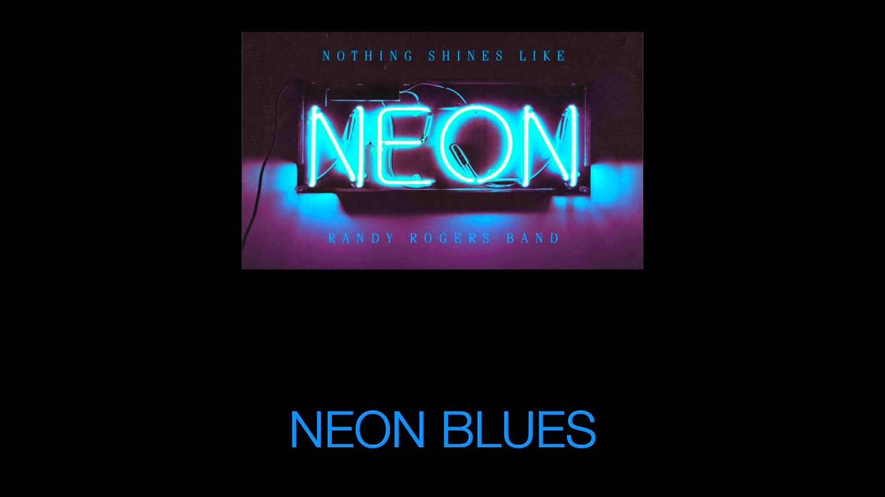 neon-blues-rrbchoir