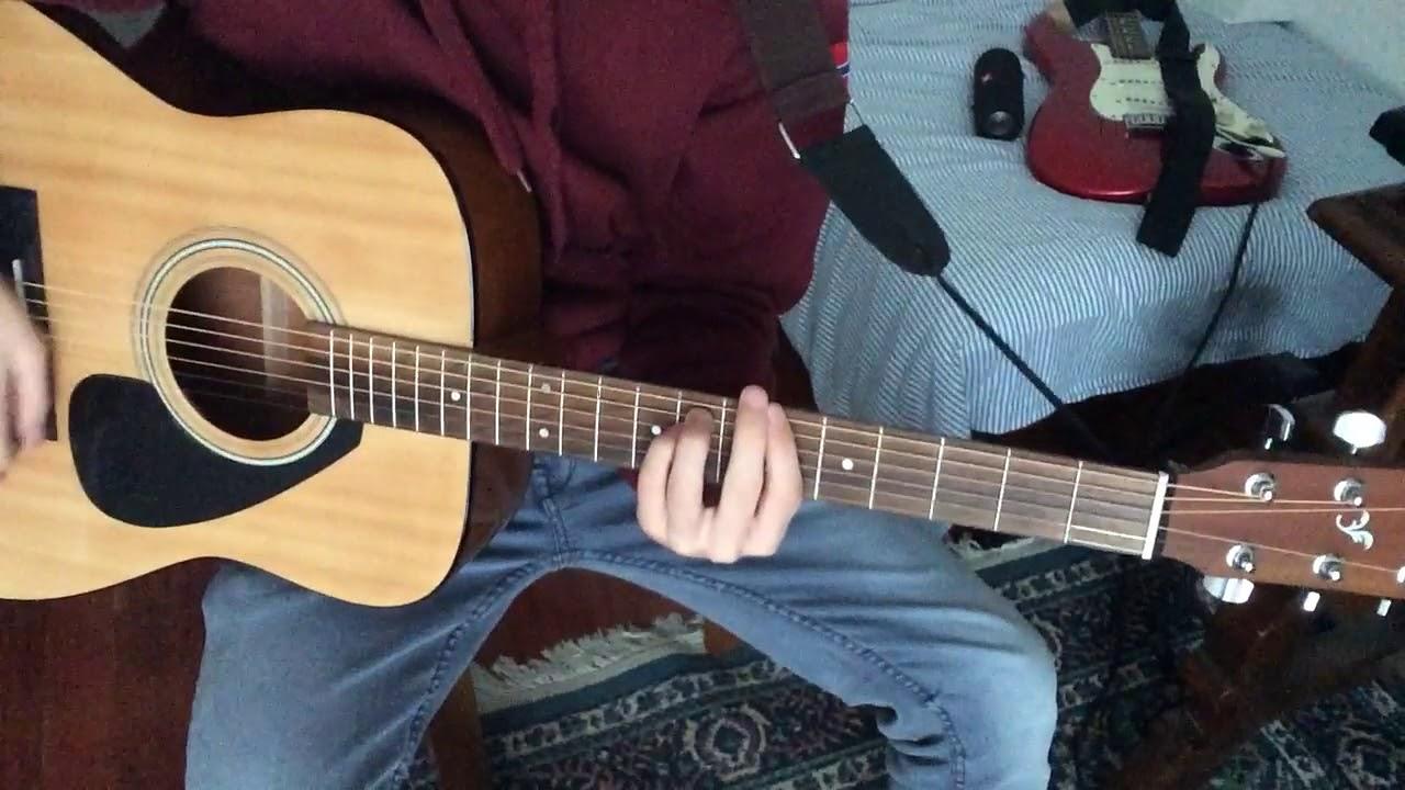 tedua-vertigini-prod-chris-nolan-guitar-cover-luca-daniele-n