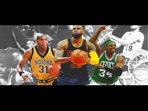 4 NBA Legends Who Were ROBBED for MVP Reward - Must Wacth IT - No Clickbait