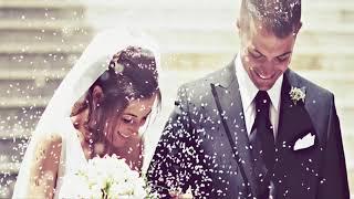 أجمل أغنية أعراس جزائرية لسنة 2018 روووووووووووووعة😍😍😍❤💛💚💙💜