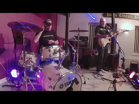 quo song for barry gordon