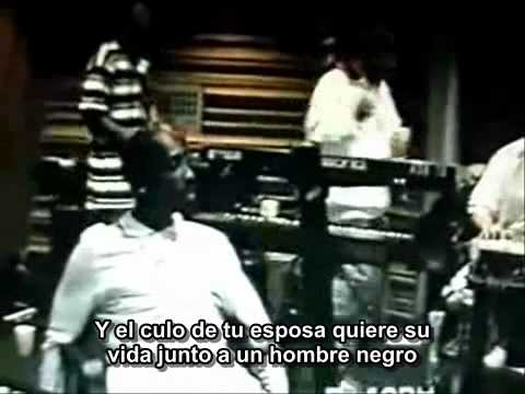 2pac I dont give a fuck Subtitulado Español