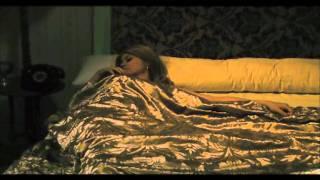 """Maleka 3al Ard"" - El Shahrora - Carole Samaha"