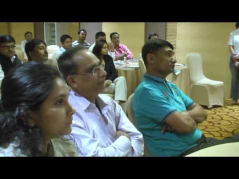 Breaking Big Seminar - Business Growth Part 2