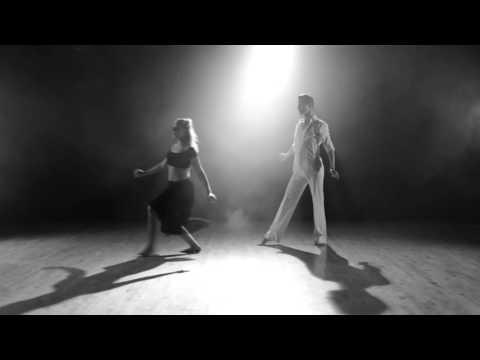 Bailamos, hasta el amor hacer -Shuli (Acoustic)