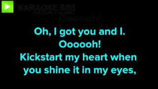 Flashlight ~ Jessie J Karaoke Version ~ Karaoke 808
