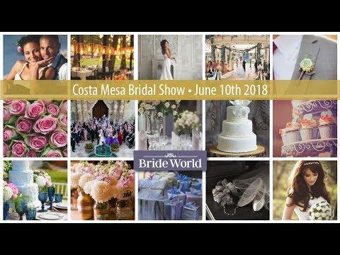 bride-world-costa-mesa-june-10th-2018