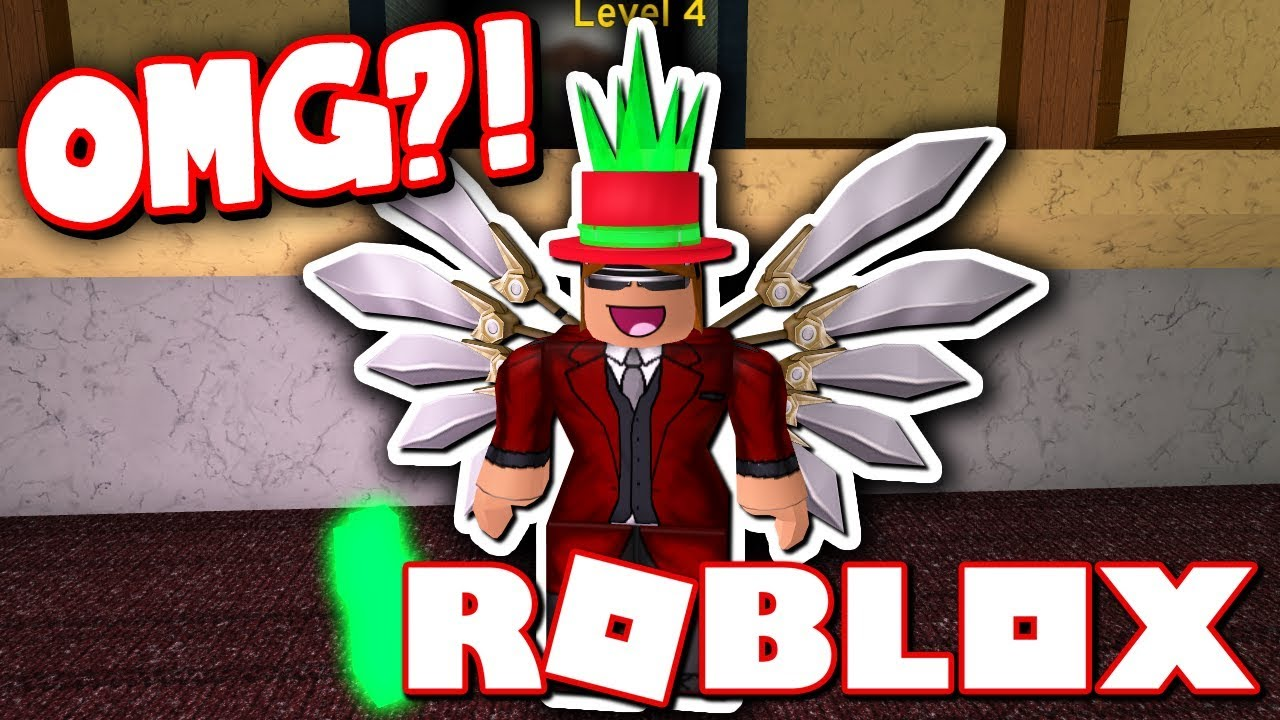 What does online dating mean roblox