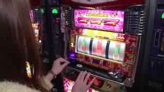 【裏パチ王】ゆみがカヨウジャグラー実践(3月3日収録) thumbnail