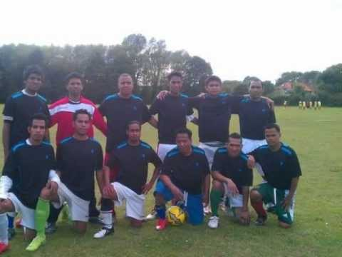 EAST TIMOR (Football Club Beltatrez)