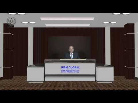 Webinar - Social Engineering (Security) Management - NIBM Global