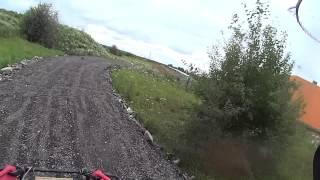Новогорский  Новые дороги(, 2013-07-20T16:13:09.000Z)