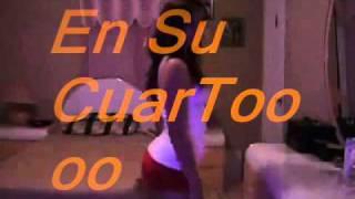 Repeat youtube video CHICAS PERREANDO 3