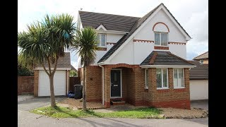 93 Penmere Drive, Newquay, Cornwall - Video Tour