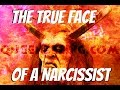 Narcissists and the False Self: The Real-Life Jekyll and Hyde of It All