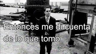 Green Day - Macy's Day Parade (Sub Español)