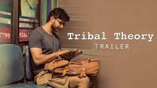Tribal Theory   Trailer   A Fictional short Flick by Subbu Cherukuri