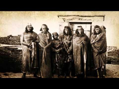 Puerto Deseado. Una historia de pioneros. Versión TV