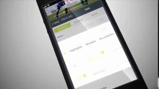 Download lagu Live cricket streaming Android and IPhone app Cricingif MP3