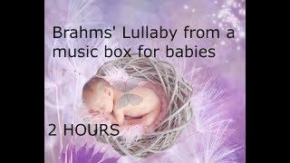 Guten Abend Gute Nacht Spieluhr Für Babys Wiegenlied Baby Youtube Spieluhr Melodie Baby