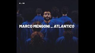 Marco Mengoni, Atlantico Fest a Milano: date, cos'è e legame con il nuovo album