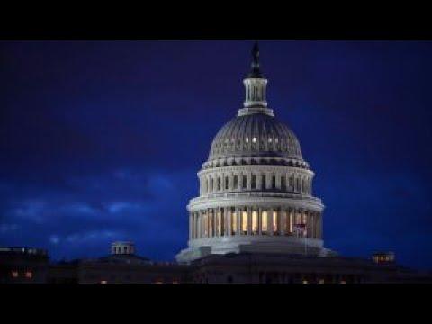 Should Americans trust CBO reports?