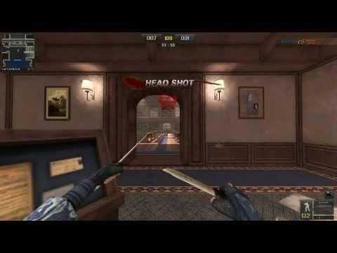 ดูมันโปรเกม pb