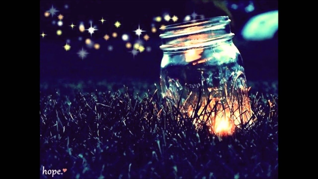 Fireflies - OwlCity (cover Alex Goot). - YouTube