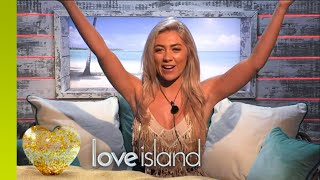 Paige plays Would you Rather!  | Love Island Aftersun Series 6