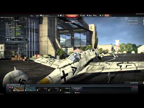 War thunder how to assign gamepadtv