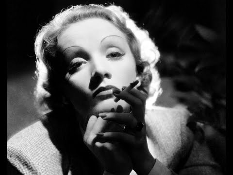 Lilì Marlen Tribute to Marlene Dietrich Trumpet  - trompet - trompete Giuseppe Magliano