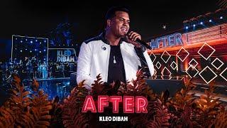 Kleo Dibah - After