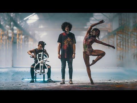 Martin Garrix ft. David Guetta - So Far Away (Niklas Budinsky, Julian Auer und Sara Sikimic Cover)