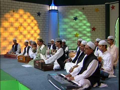 Ab To Karam Kar Do Sultan [Full Song] Ab To Karam Kar Do Sultan