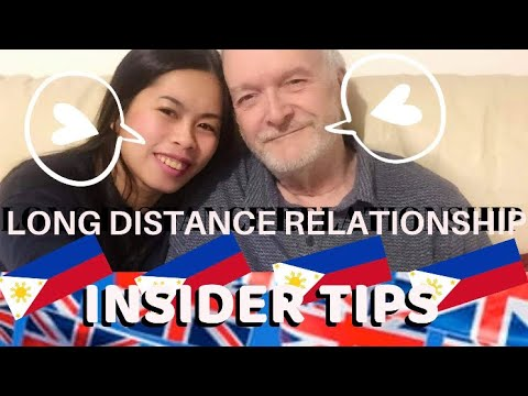 Dating A Filipina. 4 Signs That You're Not Ready to Date Yet. from YouTube · Duration:  4 minutes 29 seconds