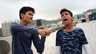 Indians On Pubg | Ye PubG Kya Hota Hai??