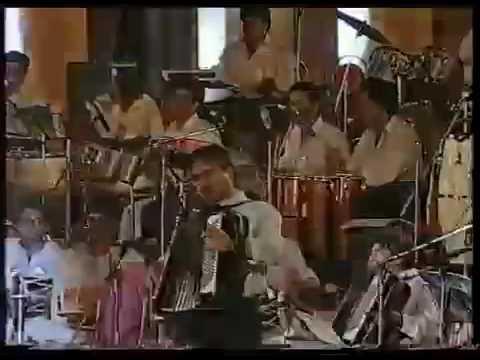 Kabhi meri gali aaya karo