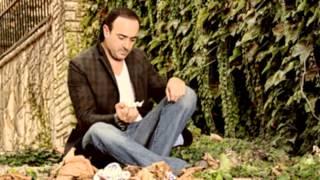 Saber rebai-ya donia 3jayeb