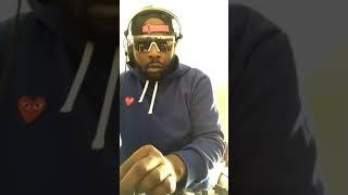 DJ Maphorisa Live mix
