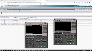 VoiceBootcamp - Cisco PCCE -  Chapter 5   Preparing and Customizing PCCE PG with Cisco Unified CM