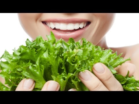 3 Foods You Should Eat Every Day | Healthy Food