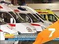 «Снимали, угрожали, разбили телефон»: подробности избиения женщиной фельдшера скорой помощи