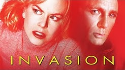 Invasion - Trailer HD deutsch