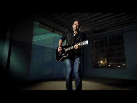 Jason Sturgeon - Rollin' On
